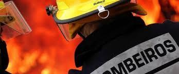 Lei 11901 bombeiro civil