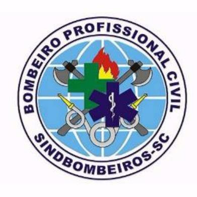 ASSOCIAÇÃO DE BOMBEIROS VOLUNTÁRIOS É CONDENADA PELA JUSTIÇA DO TRABALHO