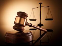 Bombeiro Civil, Engenheiro e Perito Judicial do Trabalho