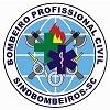 ESCOLAS DE FORMAÇÃO HOMOLOGADAS PELO SINDICATO - LISTA & REGRAS